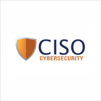 CISO Cybersecurity