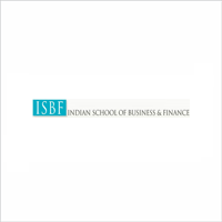 Indian School of Business & finance