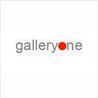 Gallery One