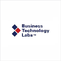 Business Technology Labs