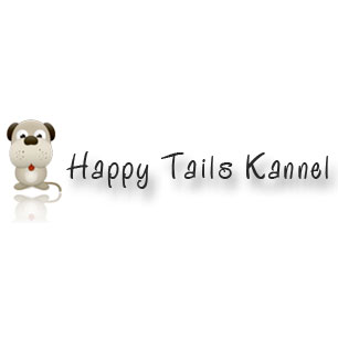 HAPPY TAILS KANNEL